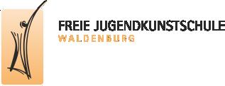 Freie Jugendkunstschule Waldenburg